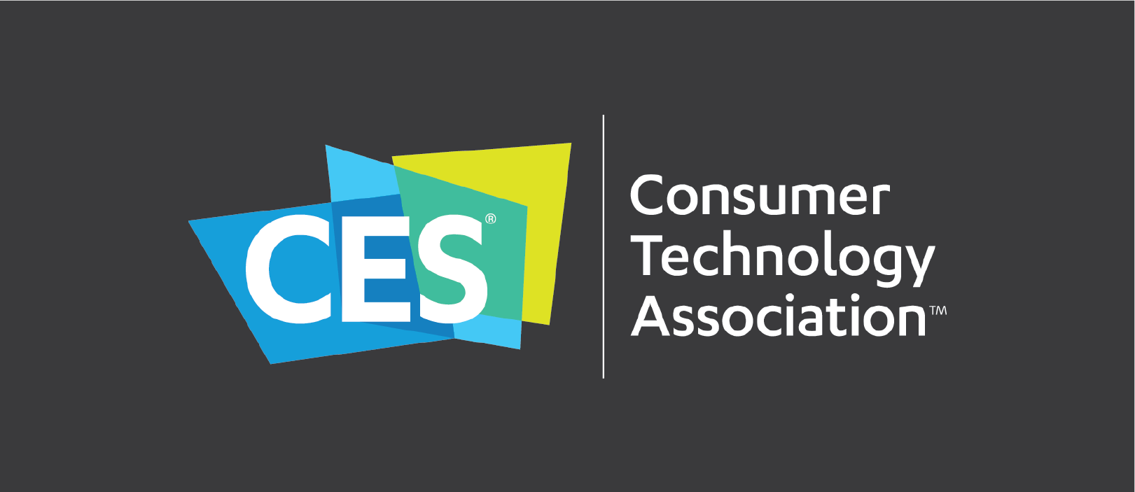 CES UPCOMING EVENT