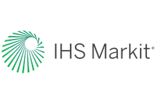 2017 Showstoppers Award - IHS Markit