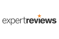 Awarded Best of MWC 2017 - expertreview